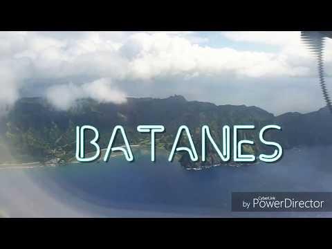 You took my breathe a way Batanes!