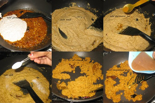 eggplant curry5