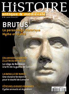 http://www.histoire-antique.fr/numero-89/brutus-personnage-historique-mythe-realite.4630.php