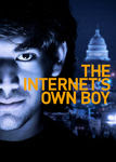 The Internet's Own Boy: The Story of... | filmes-netflix.blogspot.com