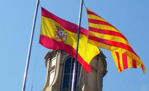 Rajoy ve menos riesgo de declaración de independencia y se muestra dispuesto a hablar con Mas si le llama