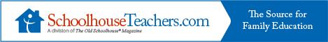 SchoolhouseTeachers.com - January Plans on Homeschool Coffee Break @ kympossibleblog.blogspot.com