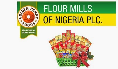 Health, Safety & Environment Officer at Flour Mills Nigeria Plc