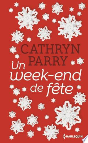 Telecharger Un Week End De Fete Gratuit Telecharger Livre