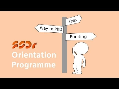 PhD Orientation Program 2018 | NIMS University Jaipur | Nims News | News India
