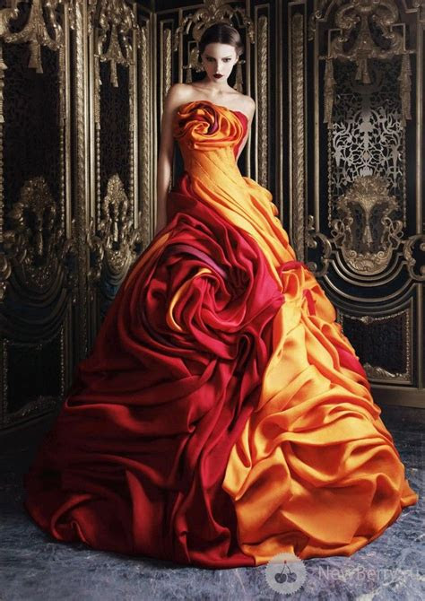 rami kadi haute couture fashion   fashion