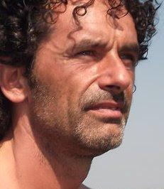 Risultati immagini per Massimo Erbetti      Candidato Sindaco M5S Viterbo