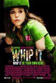 whipit2_large