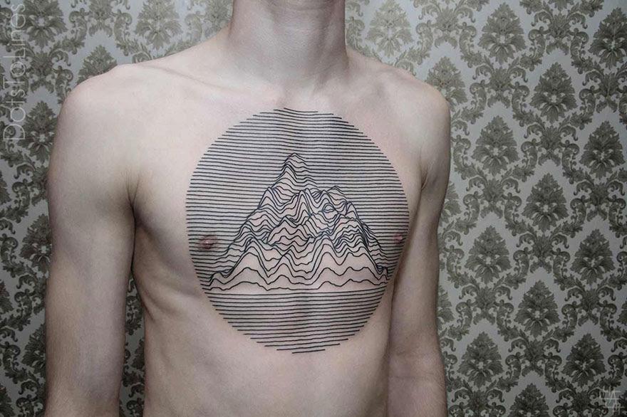 tatuajes-lineales-geometricos-chaim-machlev (5)