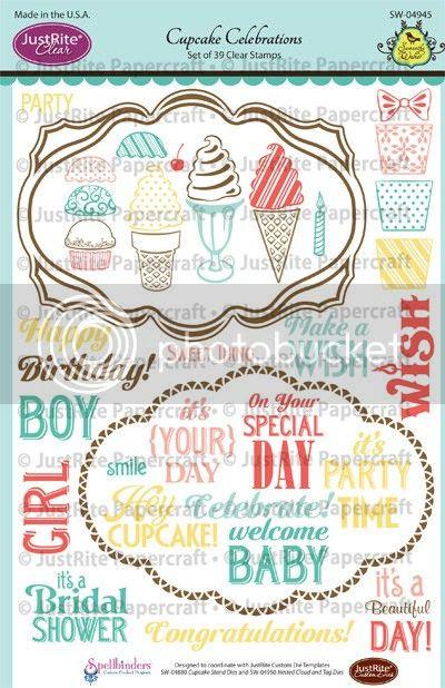 photo SW04945_Cupcake_Celebrations_LG.jpg