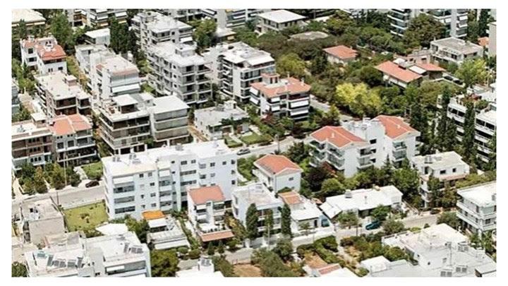 Μειωμένα ενοίκια:  Τέλος χρόνου για την υποβολή αιτήσεων-Ποιους αφορά