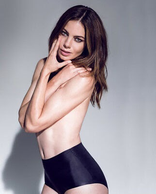 Michelle Monaghan Sexy Pictures Exposed (#1 Uncensored)