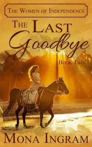 The Last Goodbye (The Women of Independence Book 2) http://hundredzeros.com/last-goodbye-women-independence-book