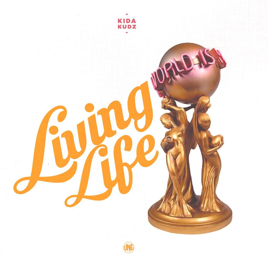 LivingLife 2