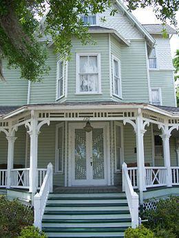 bradlee-mcintyre house longwood florida