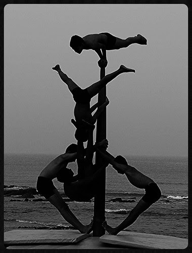 India My India by firoze shakir photographerno1