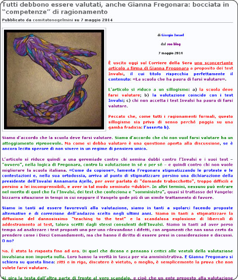 http://comitatoscuolapubblica.wordpress.com/