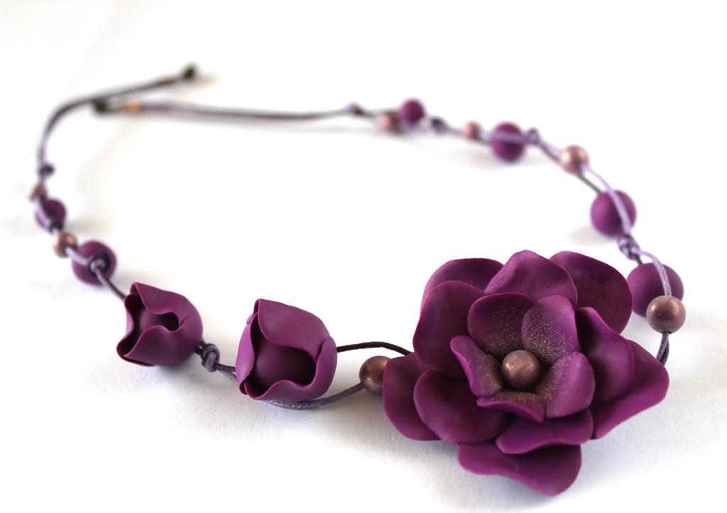 purplenecklace