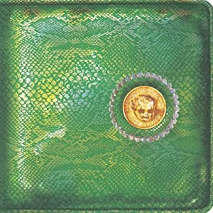 Billion Dollar Babies (180 Gram Vinyl)