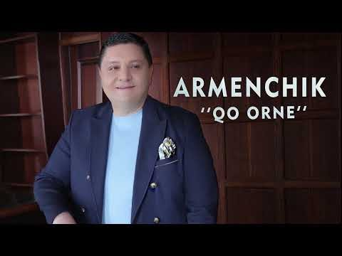 you movies : ARMENchik - Qo Orne - 2018