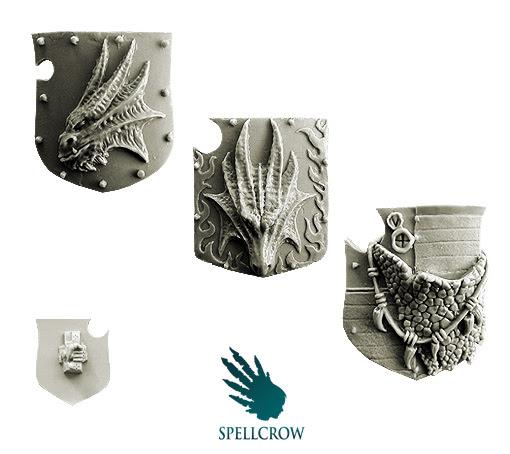 http://www.spellcrow.com/images/Space_Knights/SalamanderKnightHeavyShields.jpg