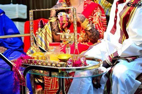 Jirtik   Sudanese wedding traditions   Pinterest