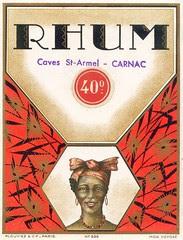 rhum2