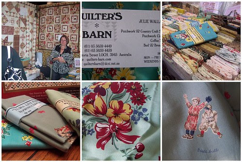 quilters barn
