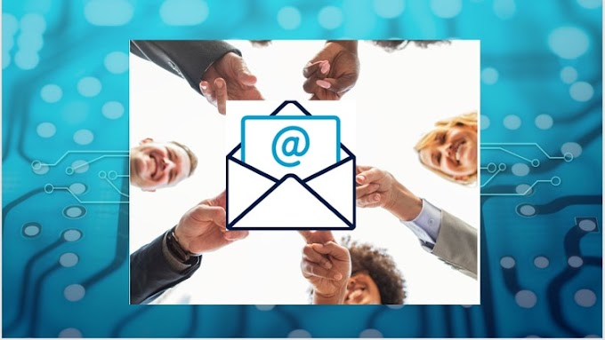 [100% Off UDEMY Coupon] - Email Etiquette : Email Writing Like a Pro