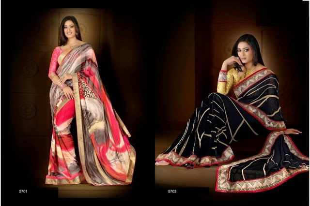 Womens-Girl-Wear-Beautiful-Sari-New-Fashion-Color-Printed-Saris-by-Prerna-Poly-Georgette-Sarees-11
