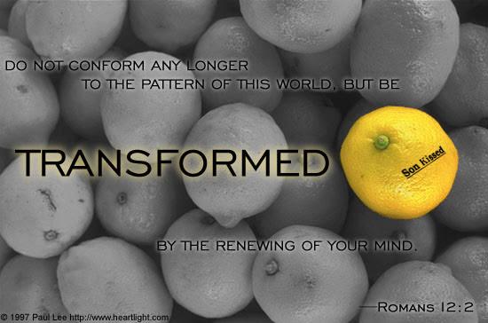 Romans 12:2 (42 kb)