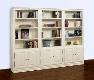 110119_Living-room-shelves.jpg