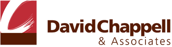 David Chappell and Associates