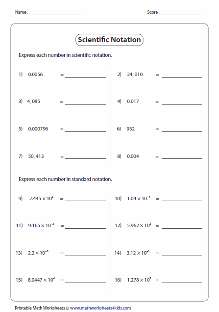 Addition And Subtraction Mixed Worksheets  fractions worksheets understanding adding scientific