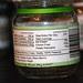 baby-food-jar-12