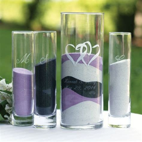 Is the Unity Sand Ceremony right for your wedding