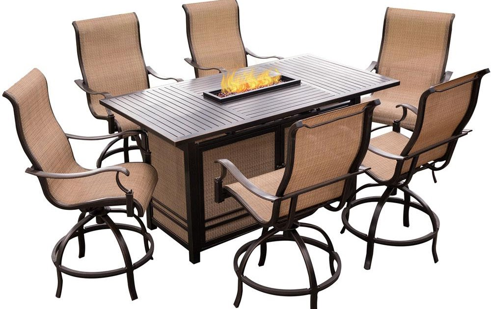 Next Dining Table And Chair Sets - Interior Design Homes