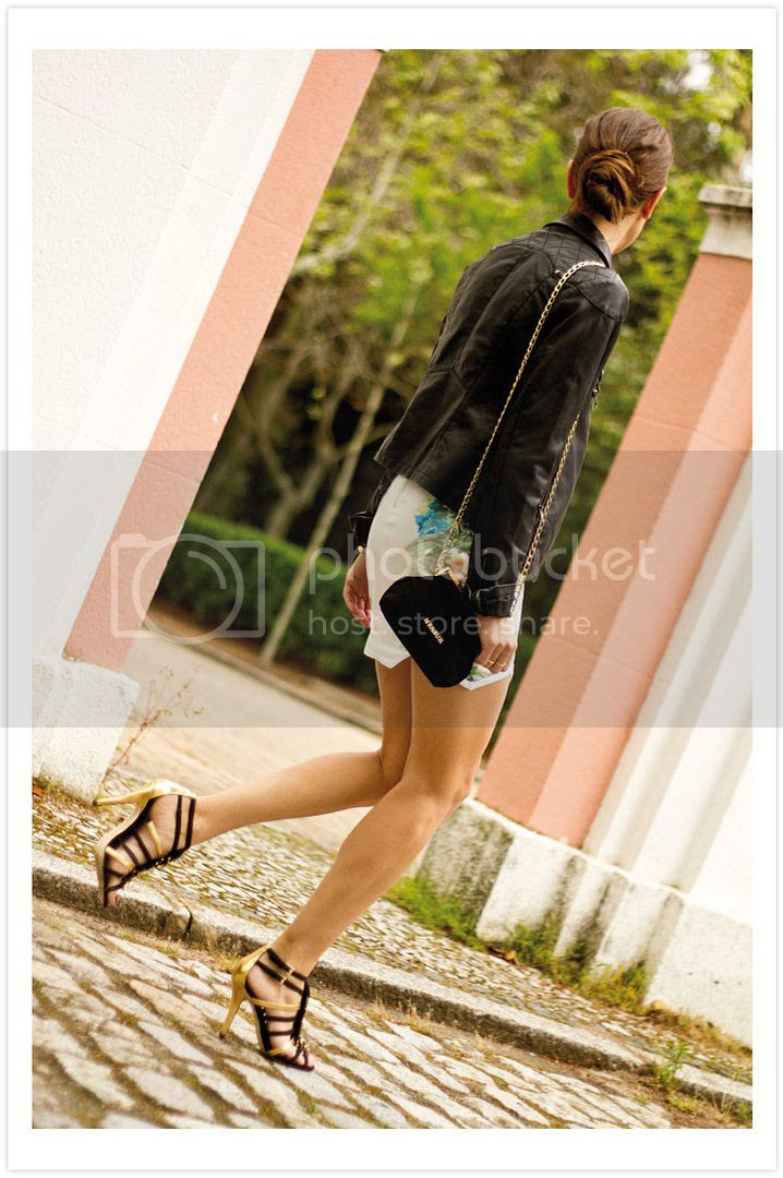 photo mini_skirt-perfecto_jacket0000_zpsf21e5d74.jpg
