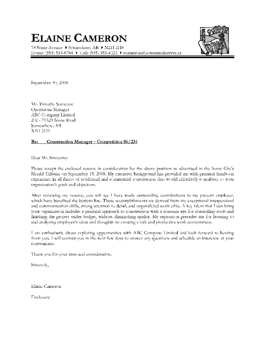 Cover Letter Template Google from lh5.googleusercontent.com