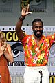 fear the walking dead comic con panel 03