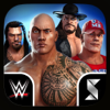 Scopely - WWE: Champions - Free Puzzle RPG artwork