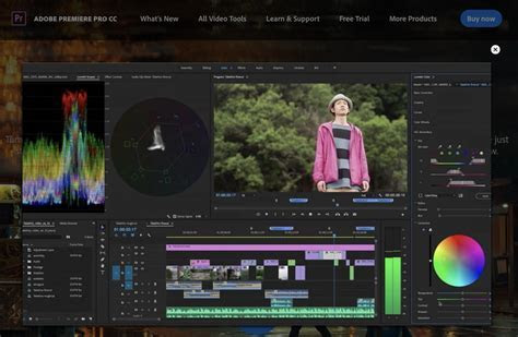 23 Best Software Programs for Wedding Video Editing   Jump AI