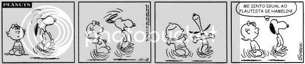 peanuts275.jpg (600×127)