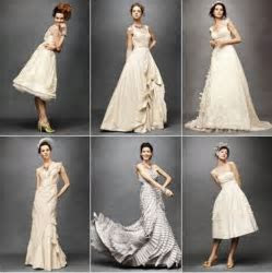 Wedding Dresses Online   Shop Wedding Dresses   Best Gowns