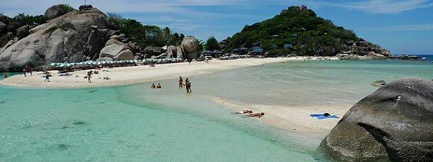 thailande-plage-kho-pha-ngan