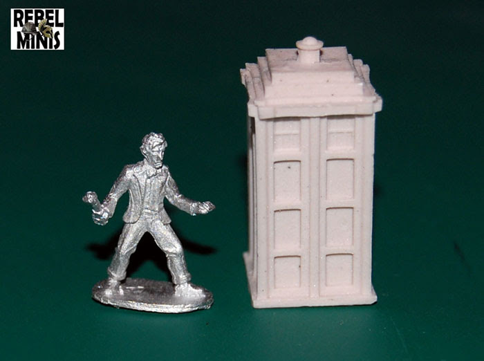 http://ep.yimg.com/ay/yhst-51356505839231/15mm-scale-british-police-call-box-7.gif