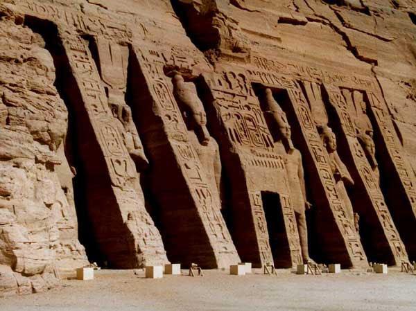 Templo-Ramses-II