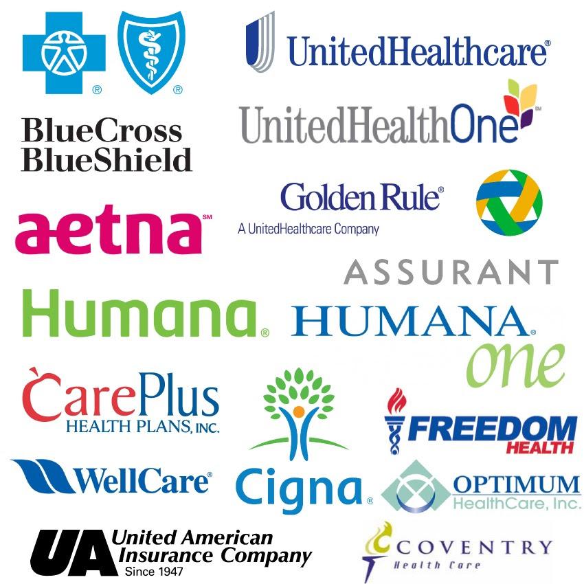 Health | Safeguard Assurance