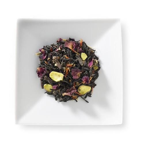 Organic Persian Delight Loose Tea