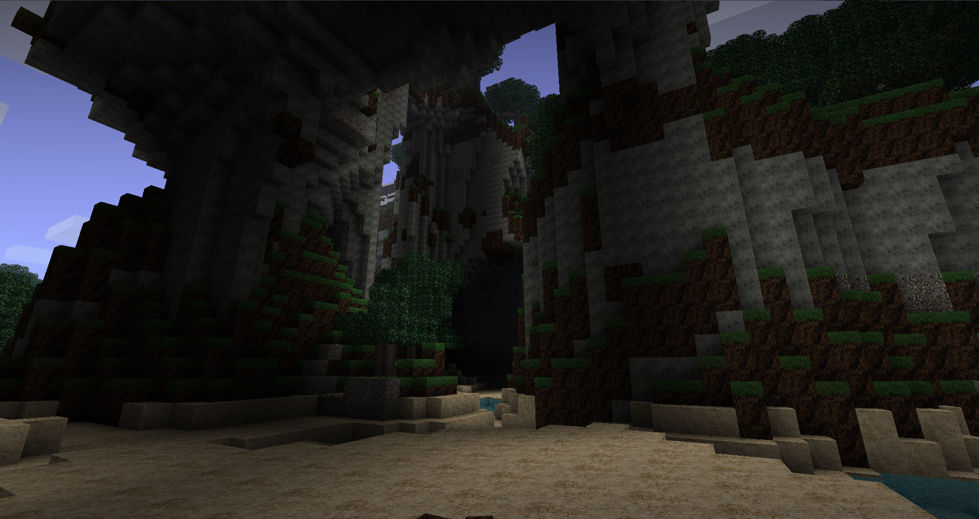 You May Download Freeware Here: MINECRAFT TEXTURE PACKS 1.4.7 64X64